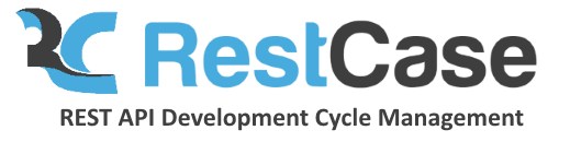 REST API Error Handling Best Practices
