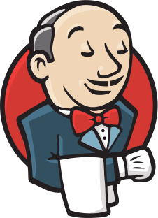Jenkins - Continuous Integration (CI) Solution