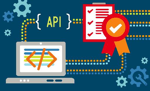 restful API testing