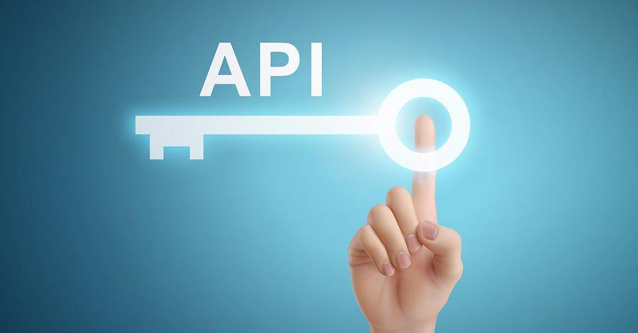 RESTful API Authentication Basics