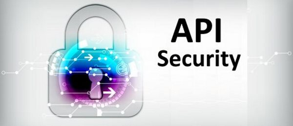 Top 5 REST API Security Guidelines