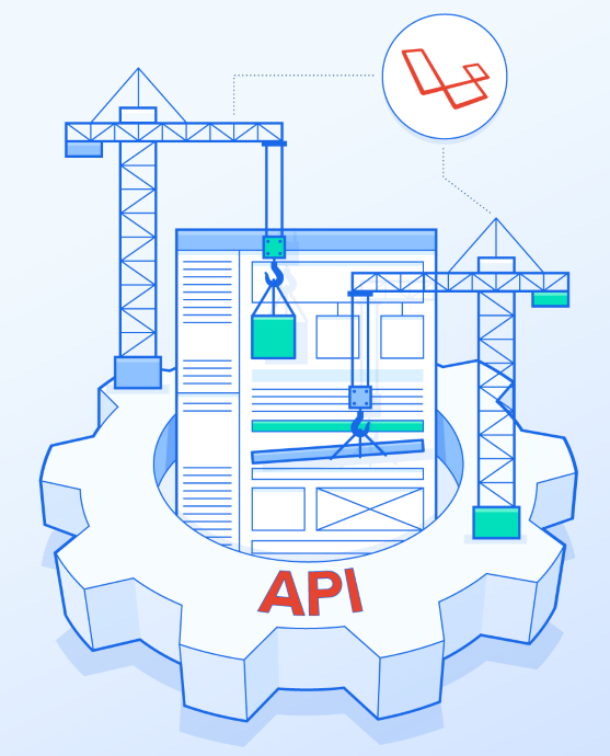 REST API Building Blocks